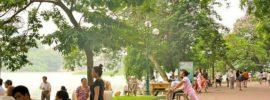 Tổng hợp những địa điểm ăn sáng ngon ở Hà Nội nổi tiếng nhất