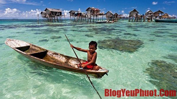 Nên du lịch Malaysia vào mùa nào?