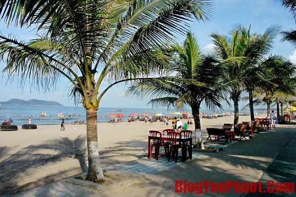 Kinh nghiệm du lịch bụi Nghệ An- Địa điểm vui chơi