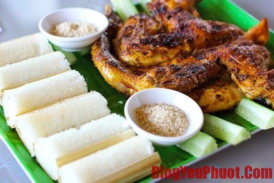 Quán ăn ngon ở Đà Lạt không thể bỏ qua - Thông tin về các món ăn sáng, trưa, tối ở Đà Lạt nên thử