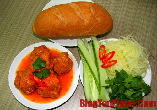 Các món ăn đặc sản Đà Lạt - Địa chỉ các quán ăn nhẹ ở Đà Lạt ngon, giá rẻ, uy tín