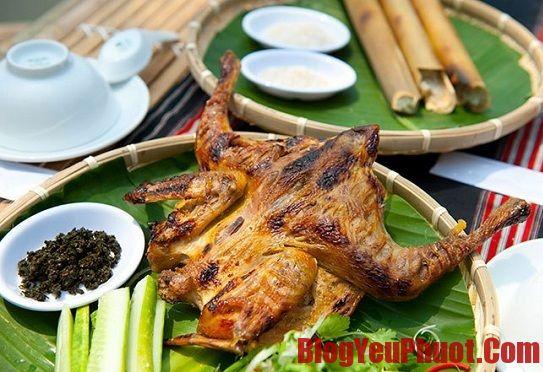 Quán ăn đặc sản Đà Lạt - Địa chỉ nhà hàng, quán ăn ngon, quán nhậu nhiều đồ ăn, giá rẻ ở Đà Lạt