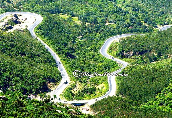 Đi phượt ở đâu Đà Nẵng vui nhất? Địa điểm vui chơi hấp dẫn ở Đà Nẵng nổi tiếng nhất