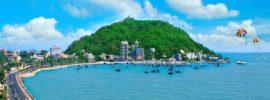 Địa điểm ăn uống ngon rẻ ở Vũng Tàu