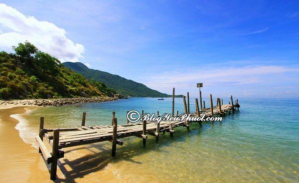 Nên đi đâu chơi khi du lịch Phú Quốc? Địa điểm tham quan, du lịch hấp dẫn, hot nhất hiện nay ở Phú Quốc