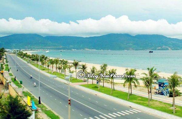 Địa chỉ thuê xe máy giá rẻ ở Đà Nẵng: Thuê xe máy ở đâu Đà Nẵng uy tín, chất lượng?