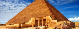 Kinh nghiệm du lịch Ai Cập [y]
