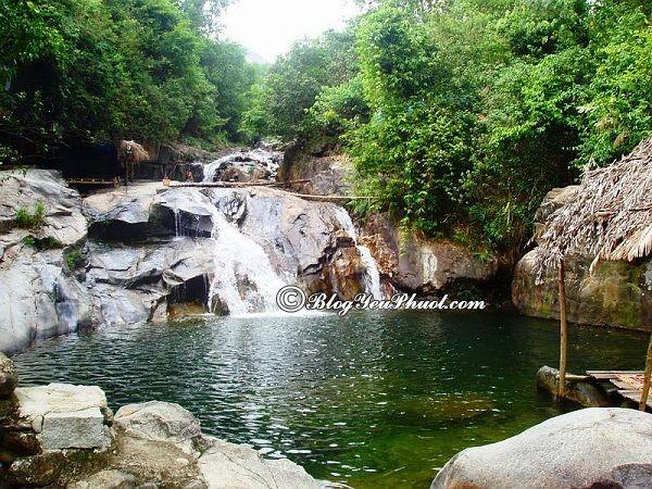 Kinh nghiệm du lịch Kiên Giang: Tư vấn lịch trình vui chơi, tham quan, ngắm cảnh, chụp ảnh khi đi du lịch Kiên Giang