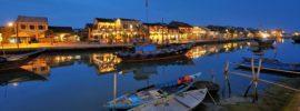Kinh nghiệm du lịch Quảng Nam cho lần đầu đầy đủ nhất