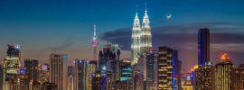 Kinh nghiệm du lịch Kuala Lumpur kèm chi phí ăn ở, đi lại