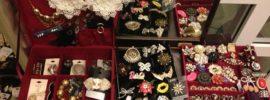 Kinh nghiệm mua sắm ở Quảng Châu: mua gì, ở đâu, giá rẻ?