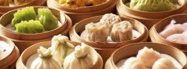Nên ăn món gì khi du lịch Hồng Kông? Ăn ở đâu, giá rẻ?