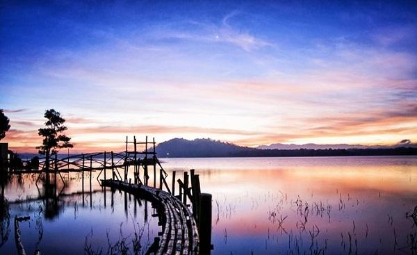 Những địa điểm du lịch nổi tiếng Đak Lak: Top các nơi tham quan, ngắm cảnh, chụp ảnh đẹp ở Đăk Lăk