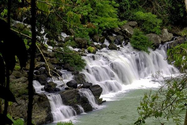 Những điểm du lịch nổi tiếng ở Đăk Lăk: Phượt Đăk Lăk nên đi tham quan, ngắm cảnh, chụp ảnh ở đâu đẹp?