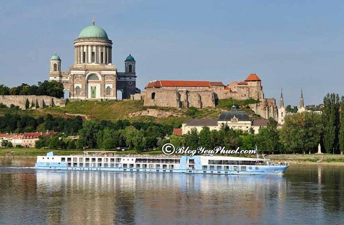 Du lịch Budapest chiêm ngưỡng cung điện Buda: Địa điểm tham quan, vui chơi, ngắm cảnh, chụp ảnh đẹp ở Budapest