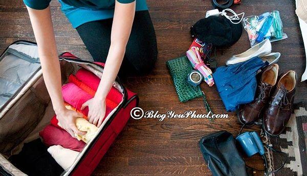 Kinh nghiệm du lịch Đồng Mô: Mang gì khi đi du lịch Đồng Mô? Kinh phí đi chơi ở Đồng Mô bao nhiêu tiền?