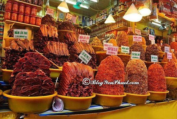 Du lịch An Giang nên đi đâu chơi? Địa điểm tham quan, mua sắm, ăn uống nổi tiếng nhất An Giang