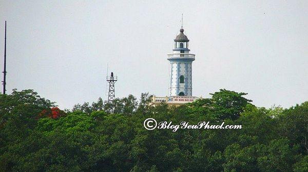 Những địa điểm du lịch nổi tiếng tại Hải Phòng: Địa điểm tham quan, ngắm cảnh đẹp ở Hải Phòng