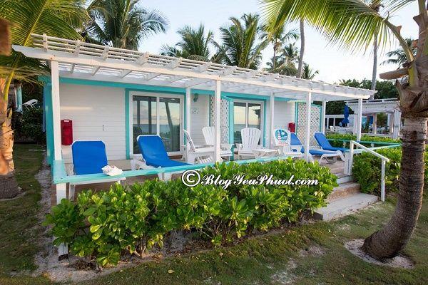 Ở đâu khi đến Bahamas? Tư vấn đặt phòng khách sạn cao cấp, bình dân, giá rẻ ở Bahamas đẹp, tiện nghi, sạch sẽ