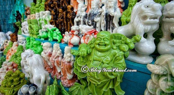 Đặc sản nên mua làm quà khi tới Đà Nẵng: Du lịch Đà Nẵng nên mua quà gì?