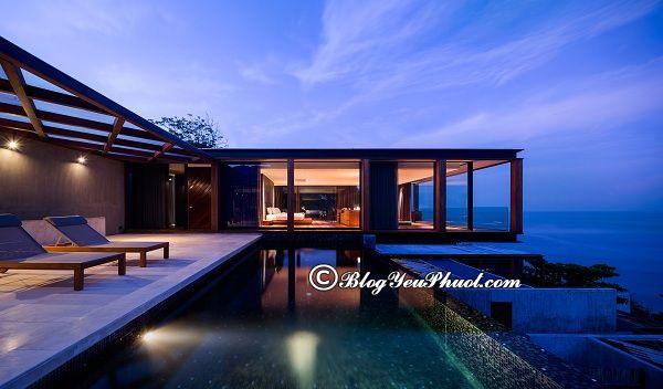 Ở đâu khi du lịch Phuket trong 3 ngày 2 đêm? Hướng dẫn tour du lịch Phuket 3 ngày 2 đêm giá rẻ