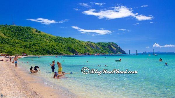 Bãi biển đẹp, thu hút du khách tại Pattaya: Nên chơi ở biển nào khi du lịch Pattaya?