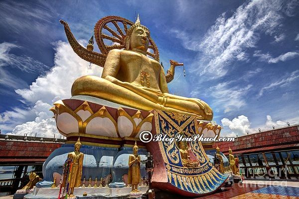 Những hoạt động vui chơi, giải trí ở pattaya: Địa điểm tham quan, vui chơi hấp dẫn, nổi tiếng ở Pattaya