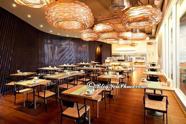 Quán cafe view đẹp nhất Đà Nẵng: Địa chỉ thưởng thức cà phê ngon, nổi tiếng ở Đà Nẵng
