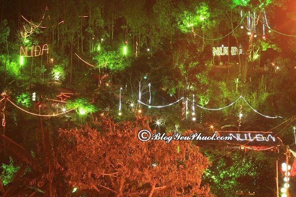 Quán cafe view đẹp nhất Đà Nẵng: Địa chỉ uống cà phê ngon, bổ, rẻ ở Đà Nẵng