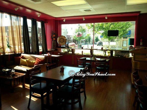 Quán café view biển đẹp, nổi tiếng ở Nha Trang: Địa chỉ thưởng thức cà phê ngon, không gian đẹp ở Nha Trang nổi tiếng nhất