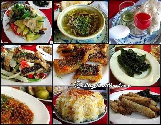 Quán ăn vặt online ngon tại Đà Nẵng? Địa chỉ mua đồ ăn vặt ship tận nhà ở Đà Nẵng ngon, bổ, rẻ, nhanh nhất