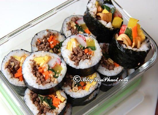 Quán ăn vặt ngon và ship nhanh ở Đà Nẵng? Đà Nẵng có quán ăn vặt nào ship đồ ăn online, giá rẻ?