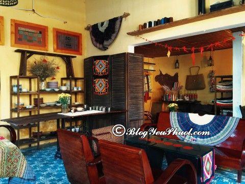 Quán cafe ở Hội An – May Concept cafe ..., địa chỉ uống cà phê ngon, độc đáo ở Hội An