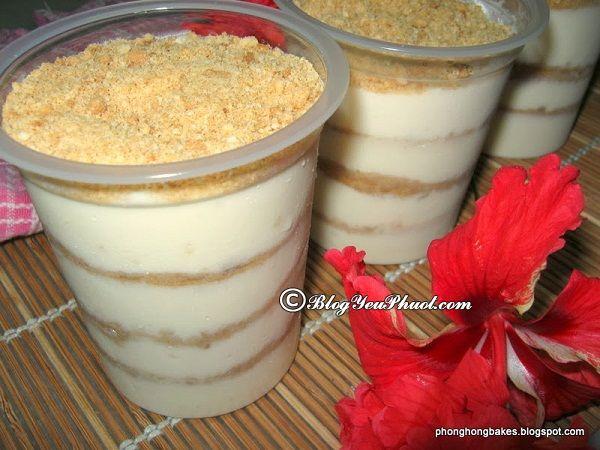 Món ngon nào nên thử khi du lịch Ma Cao? Đặc sản truyền thống ở Ma Cao nên ăn thử
