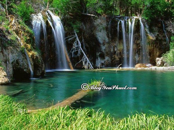 địa điểm chụp ảnh đẹp nhất ở Sapa