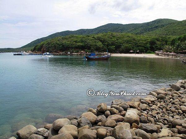 Điểm tên những hòn đảo đẹp, nổi tiếng ở Kiên Giang du lịch giá rẻ nhất: Nên đi phượt đảo nào khi đến Kiên Giang?