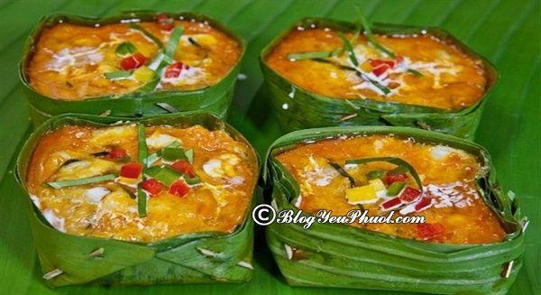 Đi du lịch Campuchia nên ăn gì ngon, ăn ở đâu? Hướng dẫn đi tham quan, vui chơi, ăn uống khi du lịch Campuchia