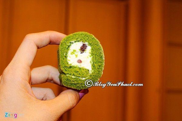 Ăn gì khi du lịch Nagoya? Món ăn ngon đặc sản nổi tiếng ở Nagoya