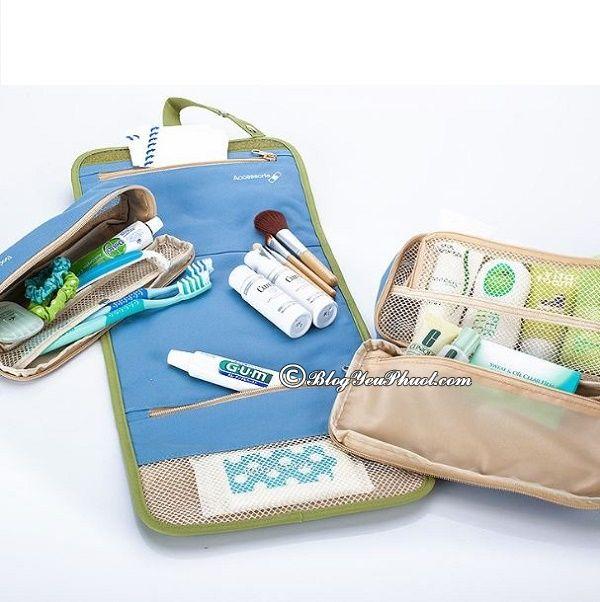 Kinh nghiệm chuẩn bị hành lý khi đi du lịch Malaysia: Lưu ý khi nhập cảnh Malaysia