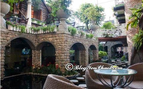 Quán cafe được giới trẻ yêu thích ở Sài Gòn: Nên đi đâu uống cà phê ở Sài Gòn ngon, bổ, rẻ?