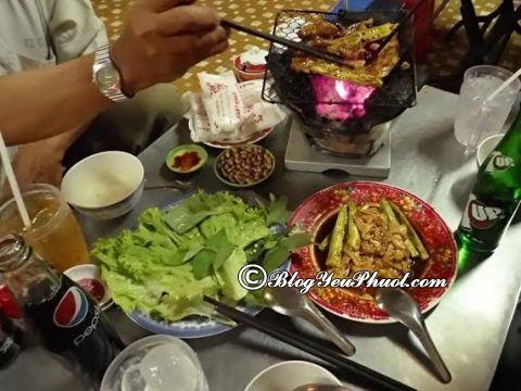 Quán lẩu dê đậm chất Nam Bộ độc đáo đất Sài: Địa chỉ ăn lẩu dê ngon, đắt khách nhất Sài Gòn