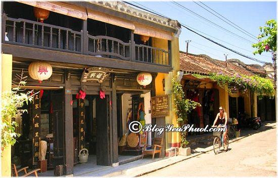 Gợi ý lịch trình du lịch Đà Nẵng 3 ngày 2 đêm: Nên đi du lịch Đà Nẵng vào mùa nào, tháng mấy?