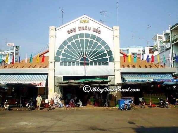 Du lịch An Giang từ Sài Gòn đi đường nào nhanh, thuận tiện? Kinh nghiệm di chuyển từ Sài Gòn tới An Giang