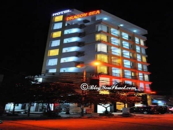 Khách sạn giá rẻ, chất lượngở Đà Nẵng: Nên đặt phòng khách sạn nào khi đi phượt Đà Nẵng?