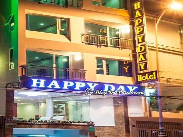 Khách sạn giá rẻ ở Đà Nẵng sạch sẽ, thân thiện: Khách sạn nào ở Đà Nẵng giá bình dân, phòng đẹp?