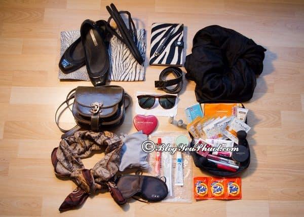 Chuẩn bị những gì trước khi đu du lịch Buôn Ma Thuột? Hướng dẫn cách đi du lịch Buôn Ma Thuột từ Huế