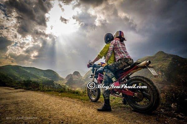 Đường đi từ Huế tới Tuy Hòa bằng xe máy: Đường đi từ Huế tới Tuy Hòa nhanh, gần nhất