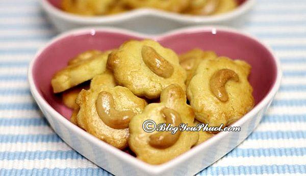 Đặc sản Bình Phước ăn món gì ngon nhất? Kinh nghiệm ăn uống khi đi du lịch Bình Phước