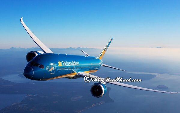 Kinh nghiệm săn vé máy bay khi du lịch Singapore: Bí quyết săn vé máy bay giá rẻ đi du lịch Singapore