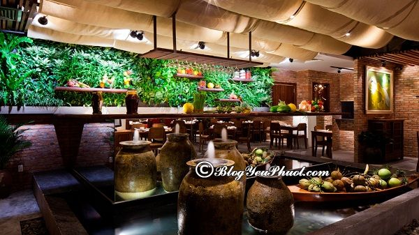Những quán ăn ngon đường Võ Văn Tần, Q.3, Sài Gòn: Quán ăn nào ngon trên đường Võ Văn Tần, Quận 3?